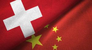Le vent lugubre du protectionnisme souffle sur la Suisse