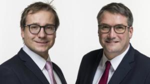 Quel plan de relance pour l'économie suisse?