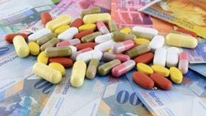 Baisser enfin le prix des médicaments génériques !
