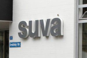 SUVA : limiter les réserves et réduire les primes
